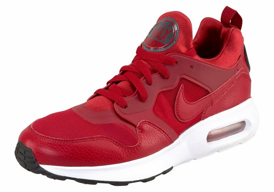 detailed look 9c1b1 9a89f Nike Sportswear »AIR MAX PRIME« Sneaker