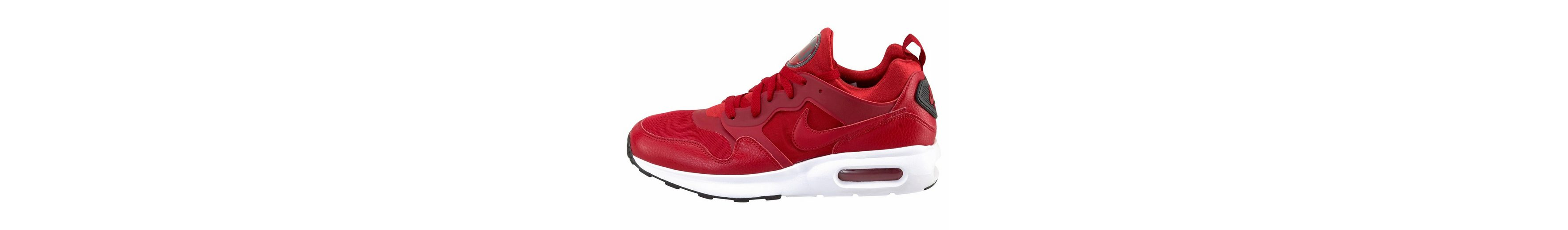 Nike Sportswear AIR MAX PRIME Sneaker Footaction Günstiger Preis J74nXPgr