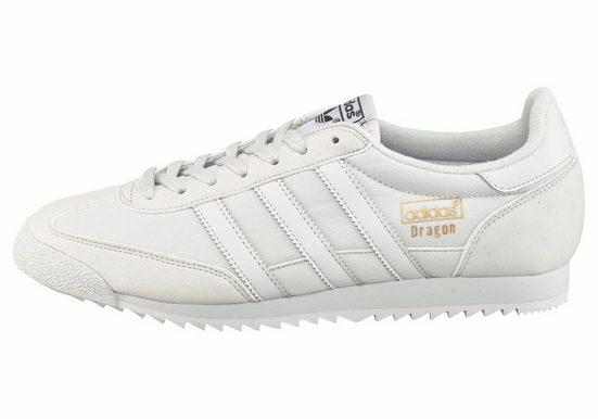 adidas Originals DragonOG Sneaker