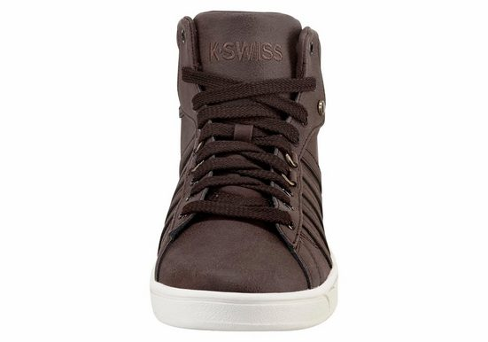 K-Swiss Hoke Mid CMF Sneaker