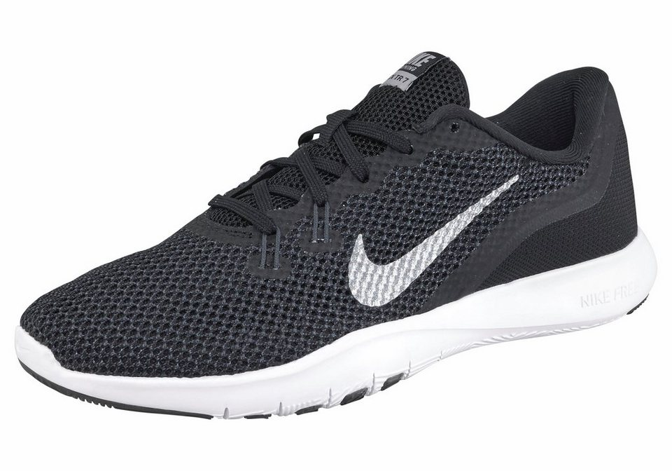 brand new df697 83f3c Nike »Flex Trainer 7 Wmns« Trainingsschuh
