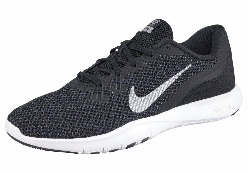 Nike »Flex Trainer 7 Wmns« Trainingsschuh kaufen  279269c9d