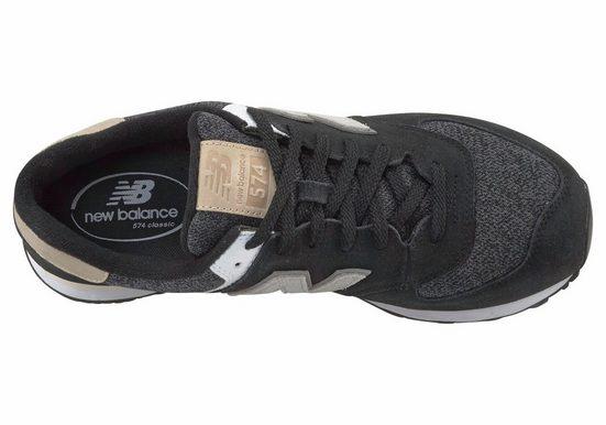 New Balance ML574 seasonal Sneaker