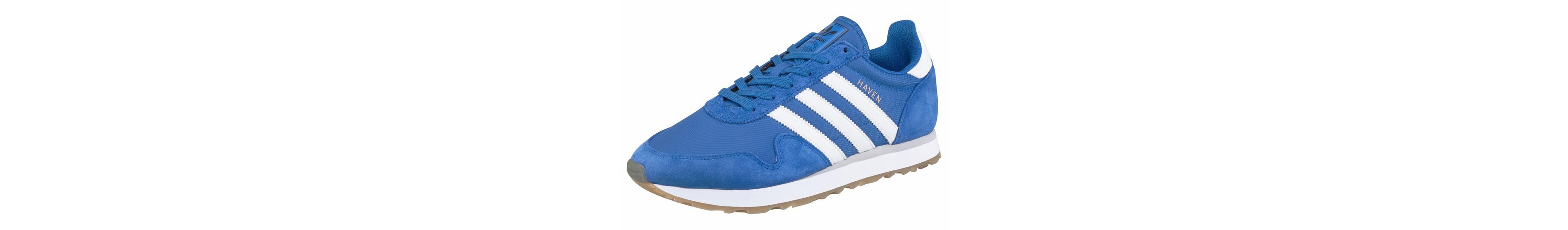 adidas Originals Haven Sneaker