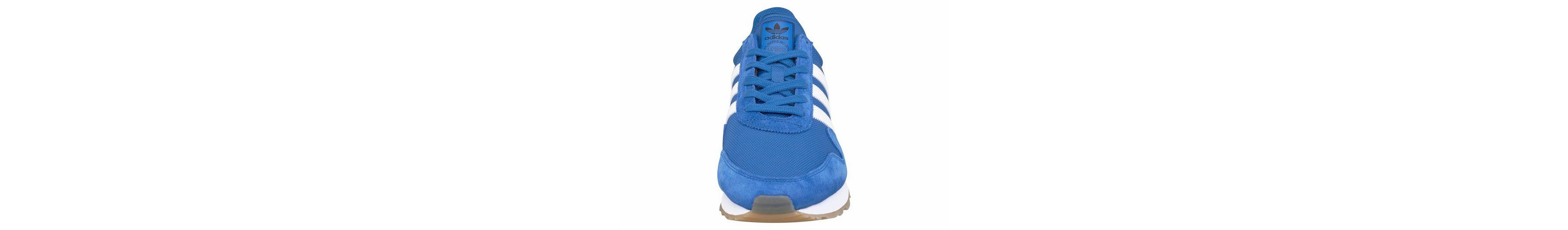 adidas Originals Haven Sneaker Billig Freies Verschiffen Billig Verkauf Sast Auslass Nicekicks Günstig Kaufen Shop exkq7c