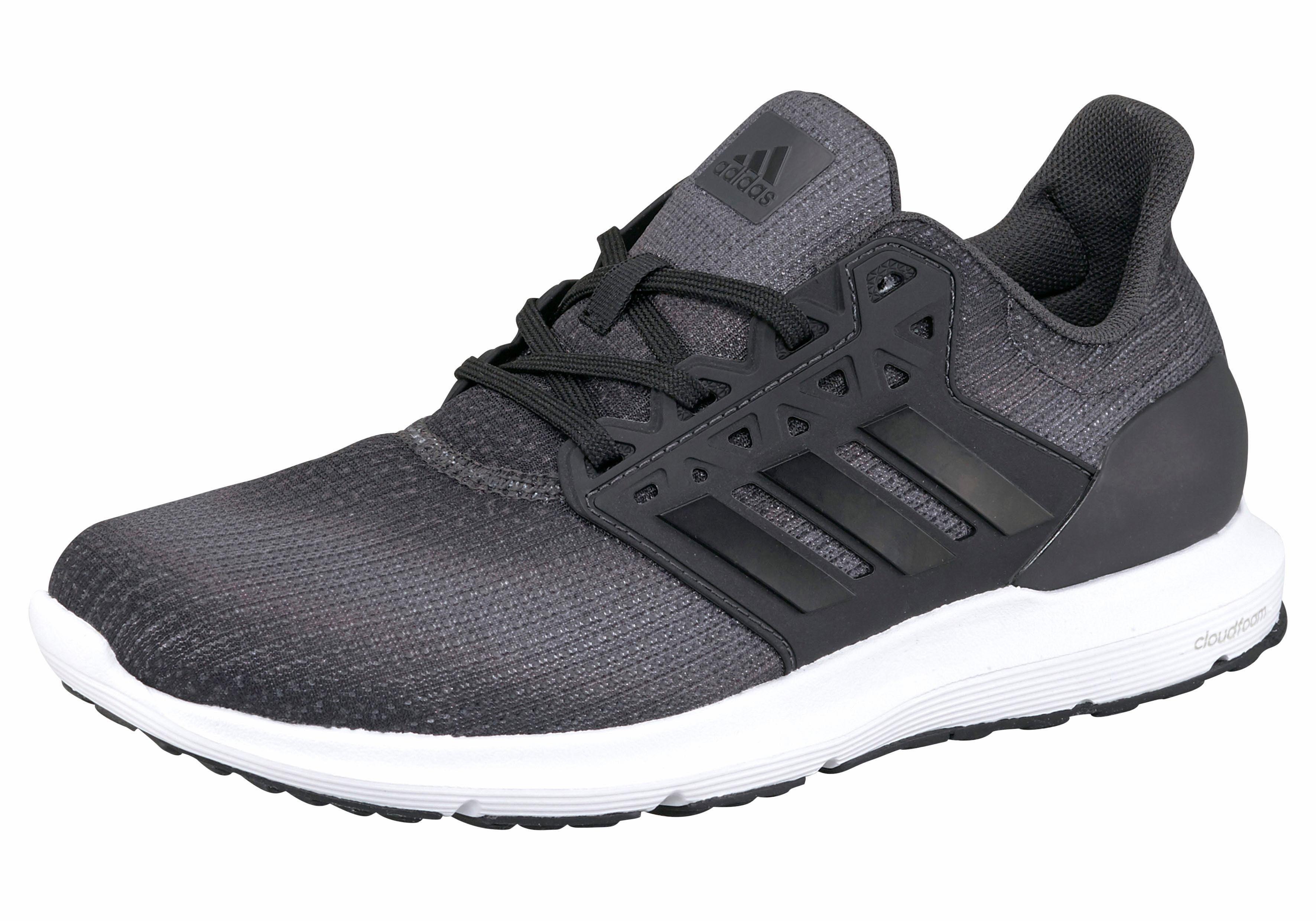adidas Performance Solyx W Laufschuh kaufen  schwarz-weiß