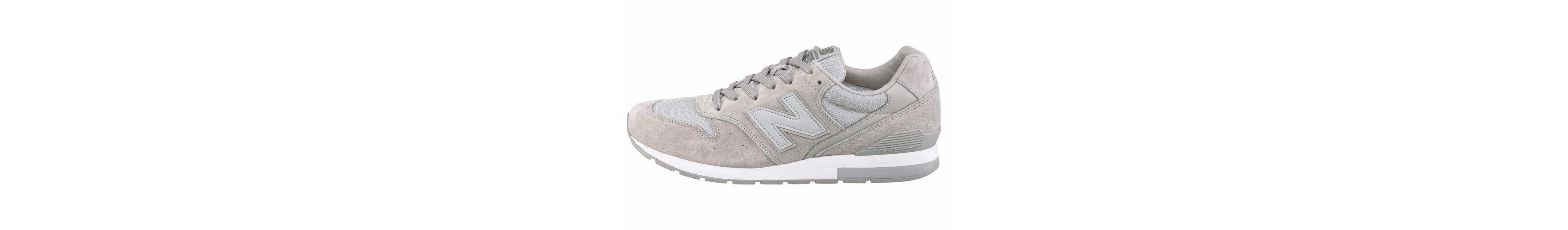 Perfekt New Balance MRL996 Basic Sneaker Günstig Kaufen In Deutschland Freies Verschiffen 100% Original In Deutschland Günstig Online HT2Ej