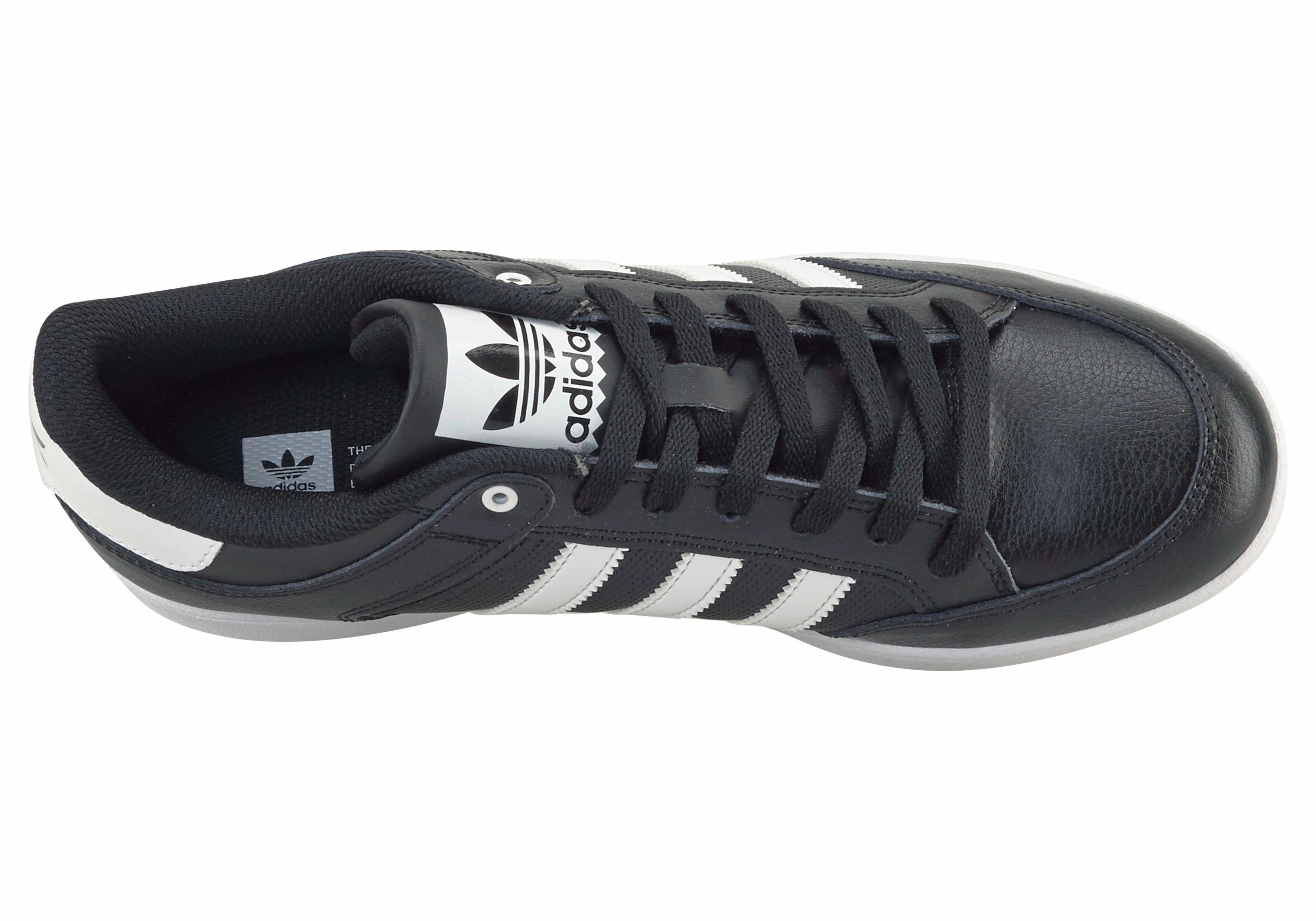 Low Sneaker Adidas nr Varial Artikel Schwarz weiß Kaufen 69880184 Originals qCx7wgE