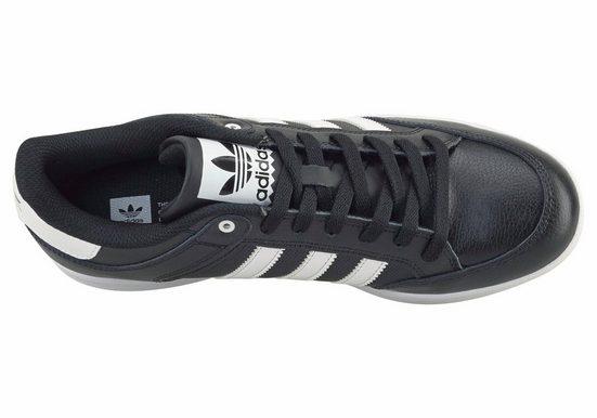 nr Kaufen Artikel Sneaker 69880184 Originals Adidas Schwarz Varial weiß Low wxXqAfYI