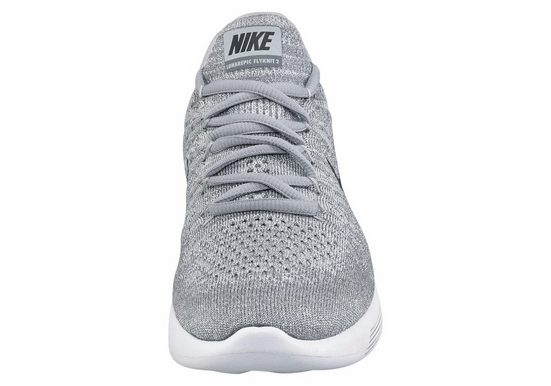 Nike Lunarepic Low Flyknit 2 M Laufschuh