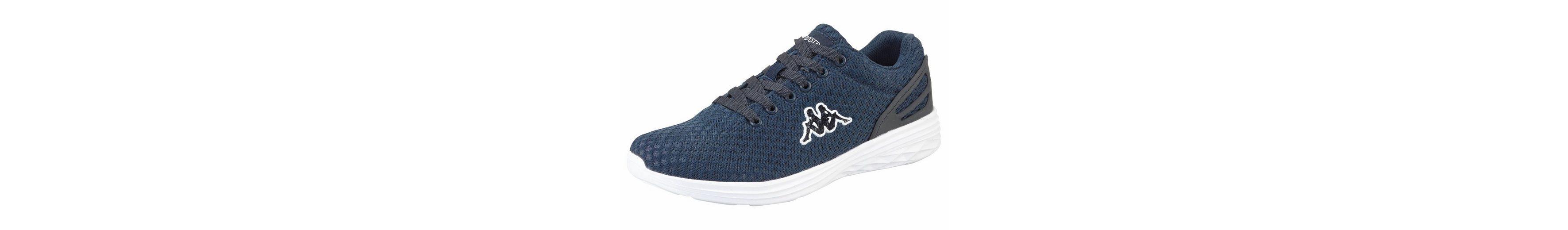 Kaufen Günstig Online Kappa Trust 1.2 Sneaker Wo Billige Echte Kaufen Mit Paypal Billig Verkauf Footlocker Günstig Kaufen Footlocker cXleAqoY