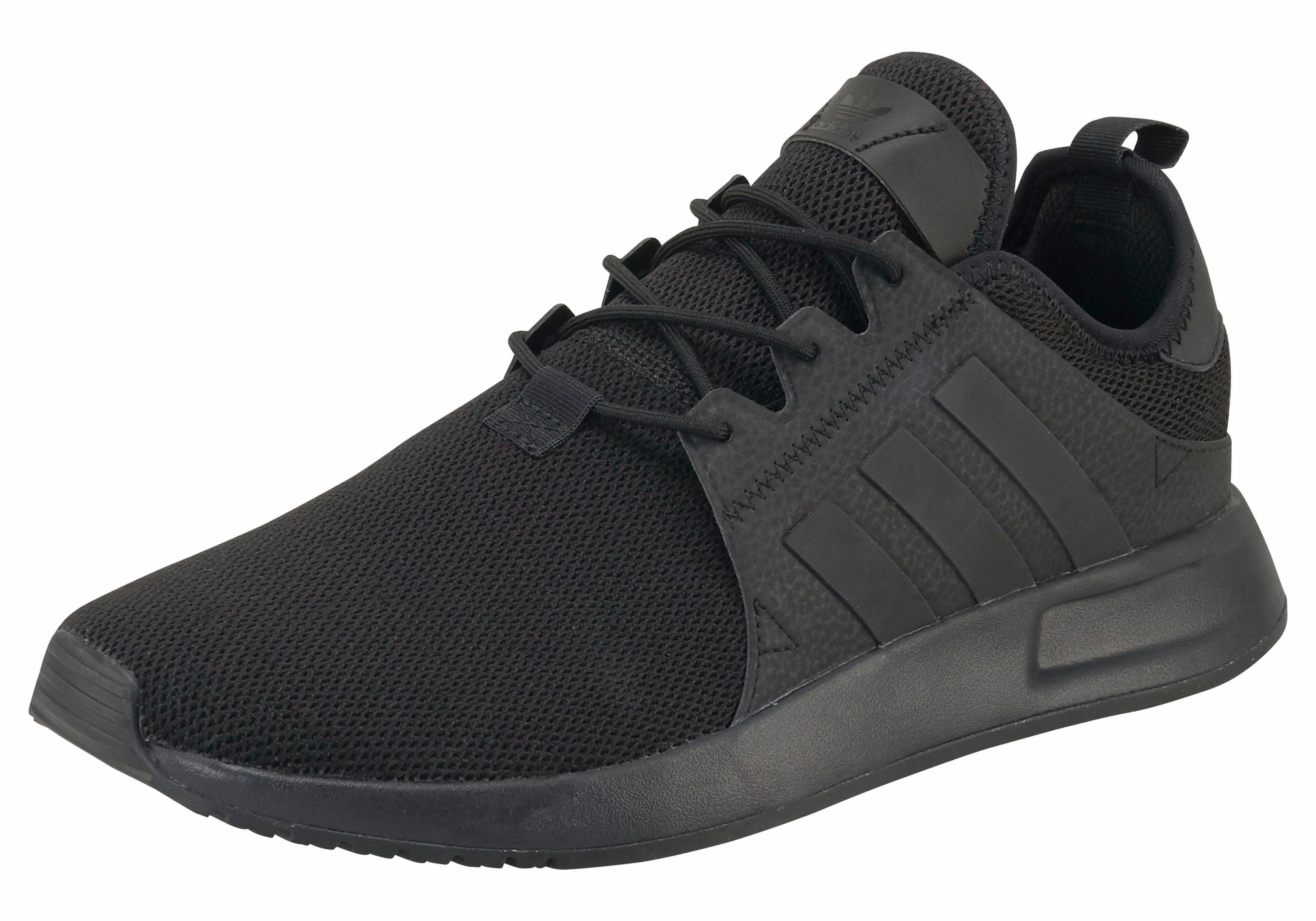 adidas Originals »X_PLR« Sneaker, Atmungsaktives Meshobermaterial online  kaufen | OTTO