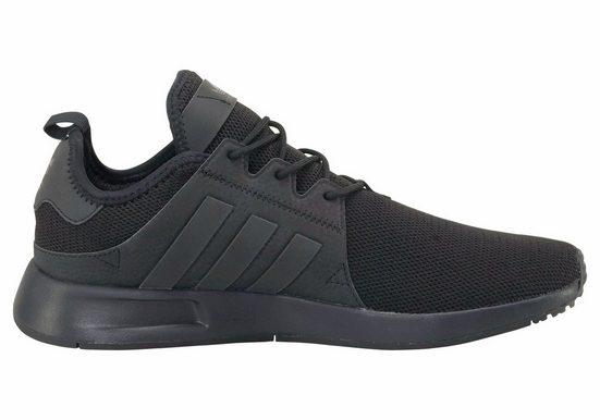 adidas Originals X_PLR Sneaker