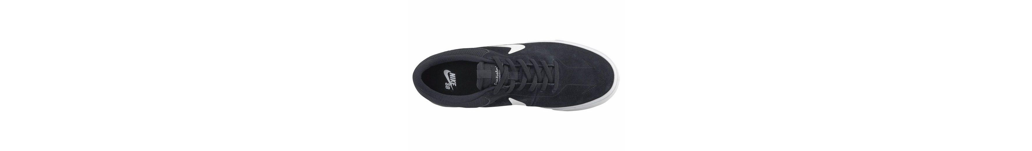 Nike SB SB Koston Hypervulc Skate Sneaker Verkauf Heißen Verkauf Verkauf Komfortabel Outlet Rabatte Günstig Kaufen Bequem pRR1gOAa9