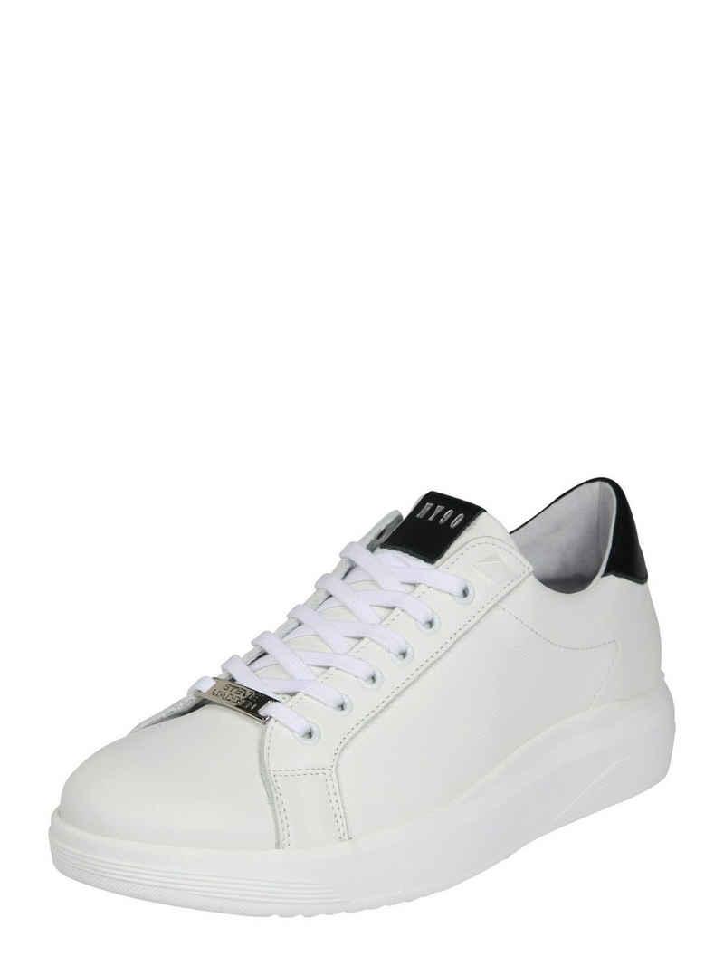 STEVE MADDEN »ALEX« Sneaker