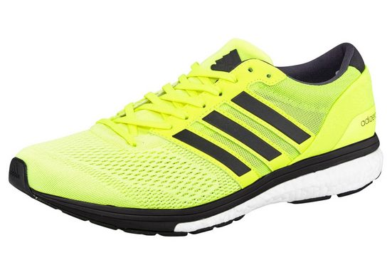 adidas Performance »Adizero Boston 6 M« Laufschuh