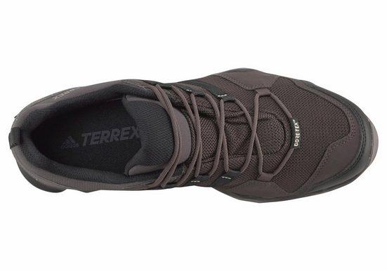 adidas Performance Terrex AX2R Goretex Outdoorschuh