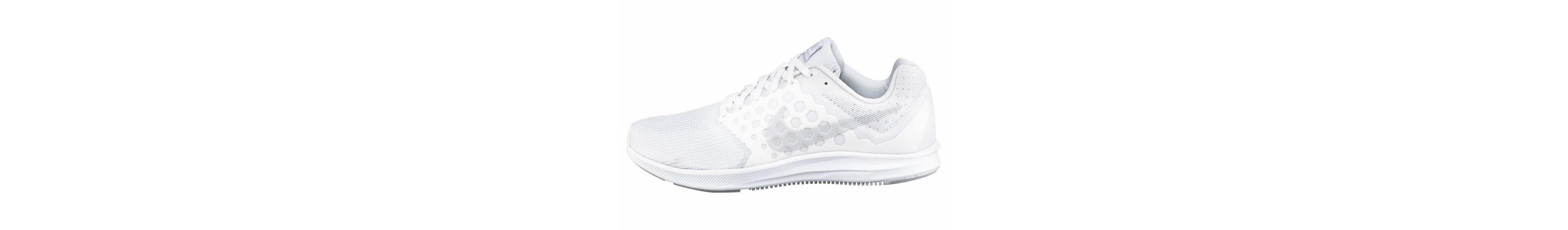 Besuchen Verkauf Online Nike Wmns Downshifter 7 Laufschuh Beste Günstig Online Freies Verschiffen Footlocker ECnSp