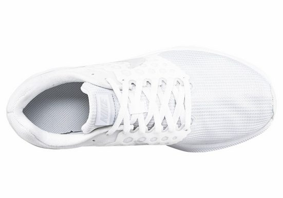Nike Wmns Downshifter 7 Laufschuh