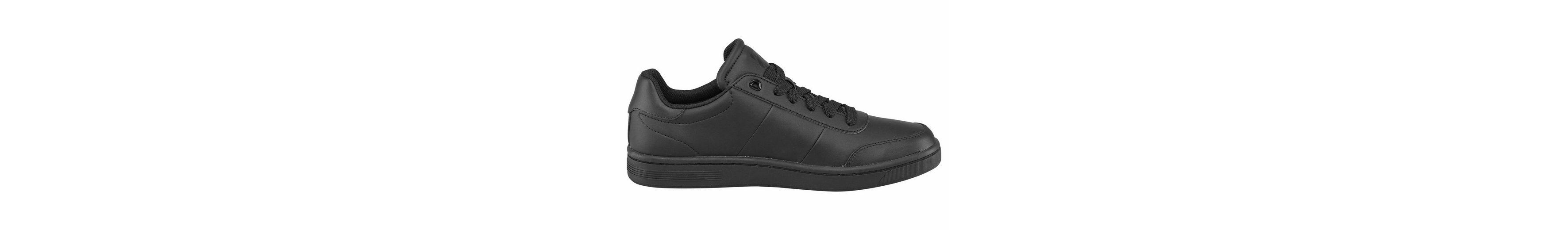 K-Swiss Court Covington Sneaker Steckdose Shop GWulaQ