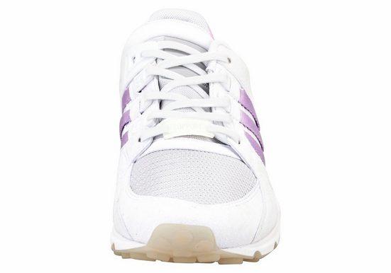 Adidas Originals Eqt Support Rf W Sneaker