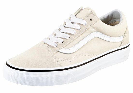 Vans Old Skool W Sneaker