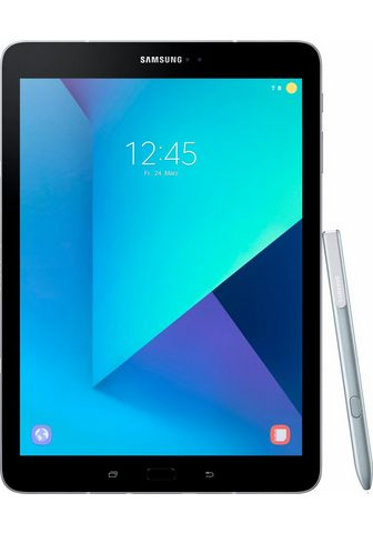 SAMSUNG »Galaxy Tab S3 Wi-Fi« Planšetinis komp...