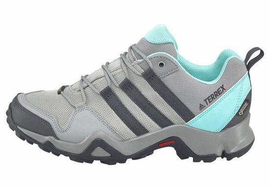 adidas Performance Terrex AX2R GTX W Outdoorschuh, Goretex