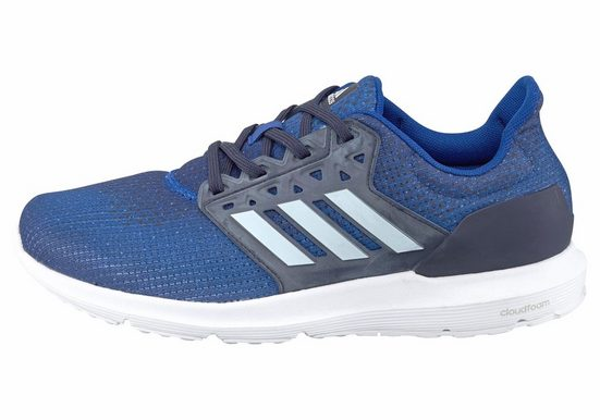 Adidas Performance Solyx M Running Shoes