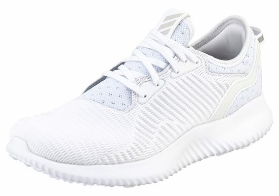 adidas Performance Alphabounce Lux W Laufschuh