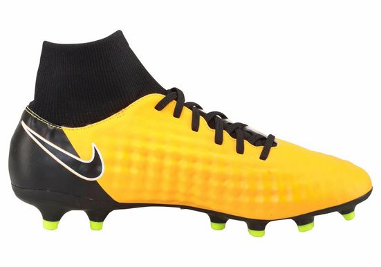 Nike Magista Onda 2 DF FG Fußballschuh