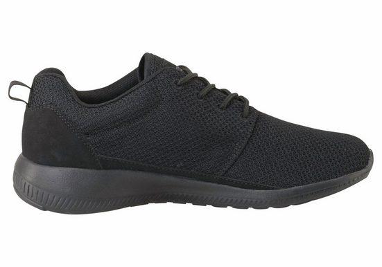 Kappa Speed II OC U Sneaker