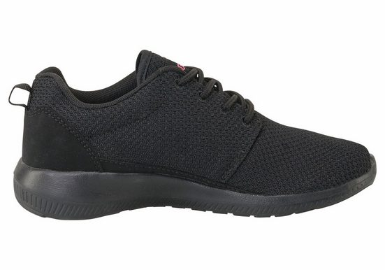 Kappa Speed II OC W Sneaker
