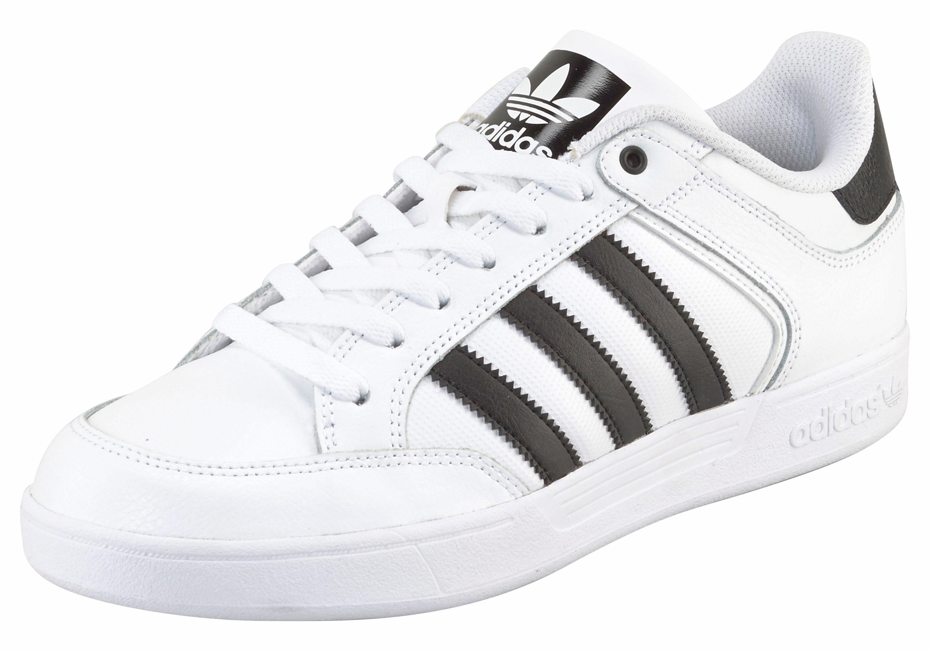 adidas Originals »Varial Low« Sneaker kaufen | OTTO