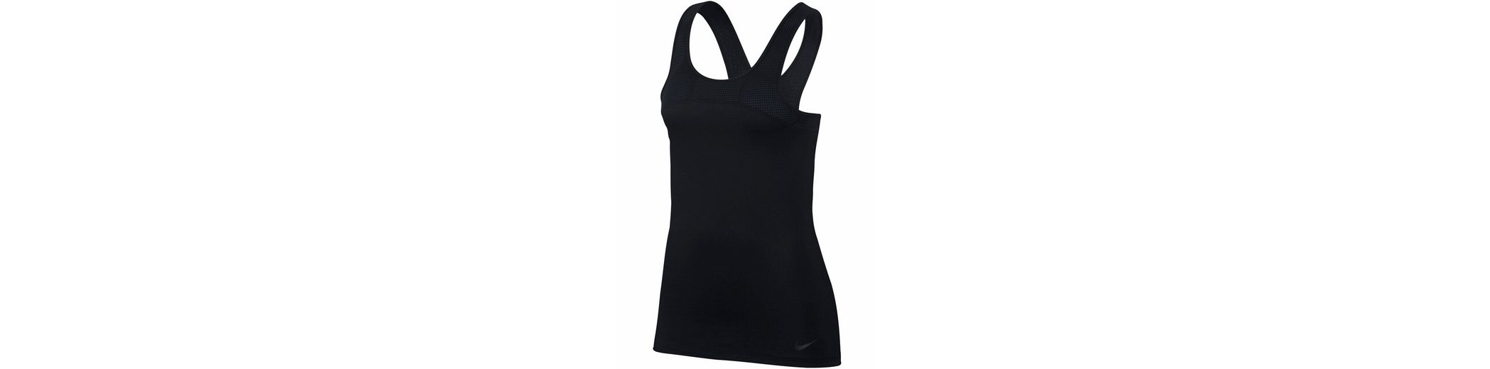 Nike Funktionstop WOMEN NIKE PRO HPRCL TANK Verkaufsauftrag Großhandelspreis Günstig Online Freies Verschiffen Der Offizielle Website Billig Bestseller FDQrtqBQC