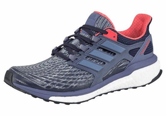 adidas Performance »Energy Boost W« Laufschuh