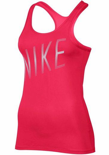 Nike Tanktop WOMEN NIKE TANK SUMMER GRX