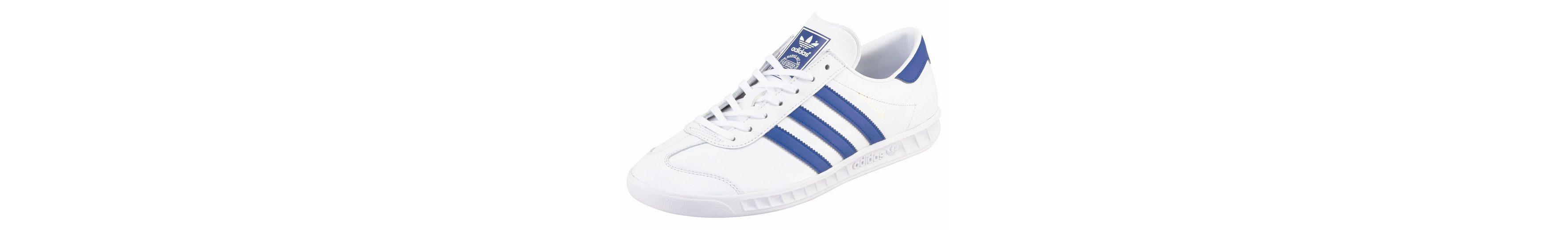 adidas Originals Hamburg Sneaker