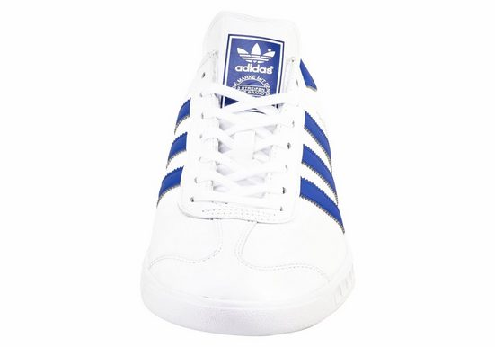 Baskets Adidas Originals Hamburg