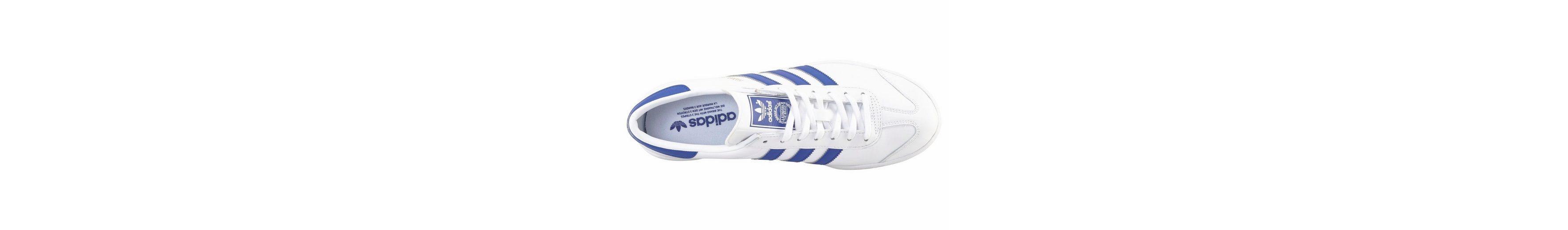 Steckdose Vermarktbaren Bestseller adidas Originals Hamburg Sneaker Billig Verkauf 2018  Verkaufsschlager Billig Authentisch Auslass BPQUIqVAO3
