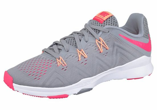 Nike Wmns Zoom Condition TR Trainingsschuh