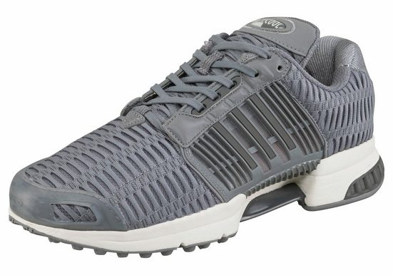 adidas Originals Clima Cool 1 Sneaker