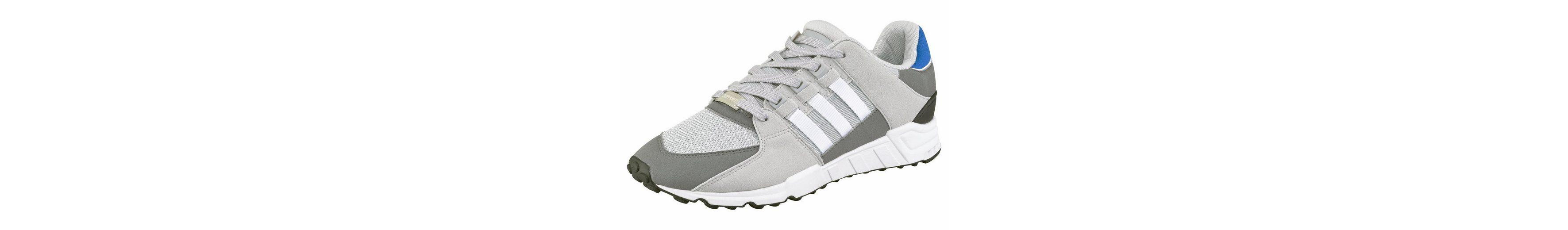 adidas Originals EQT Support RF Sneaker Billig Verkaufen Bilder Manchester Große Online-Verkauf Authentisch Günstig Online Die Kostenlose Versand Hochwertiger 0RqOJ