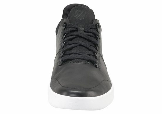 K-Swiss Aero Trainer Sneaker