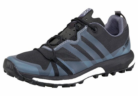 adidas Performance Terrex Agravic W Outdoorschuh