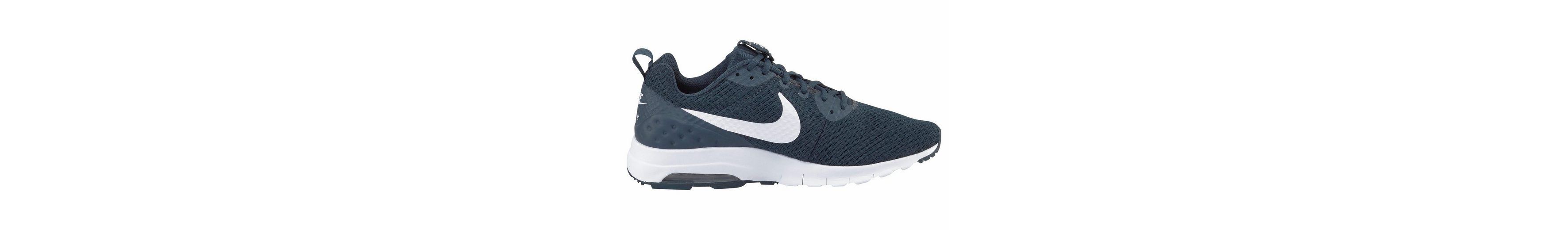 Eastbay Günstigen Preis Nike Sportswear Air Max Motion LW Sneaker Verkauf Shop-Angebot Billig Klassisch DhRkAK
