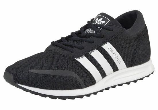 adidas Originals Los Angeles Sneaker