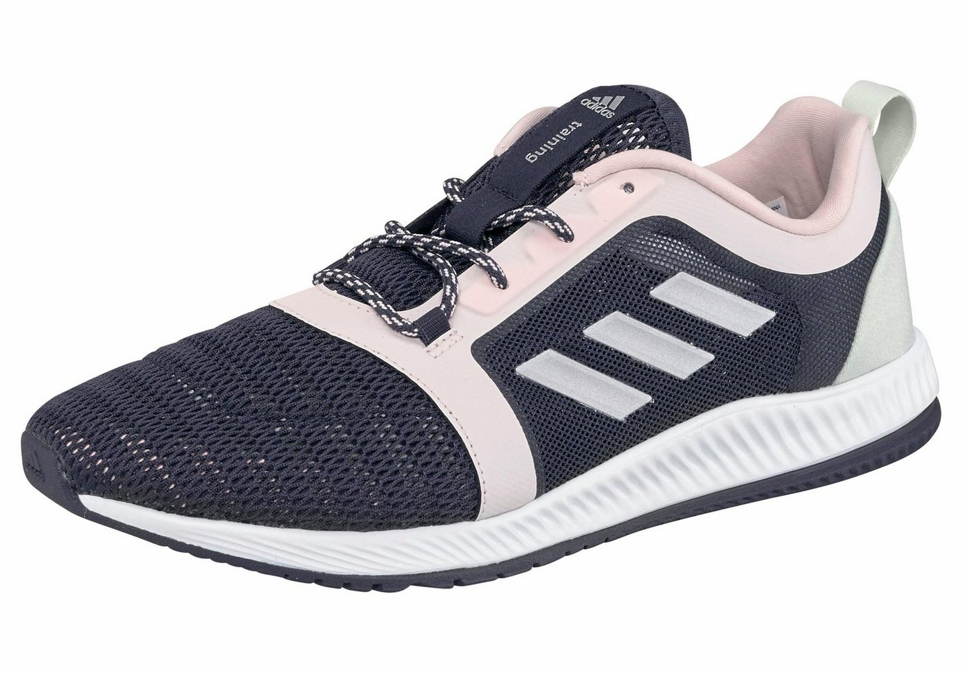 adidas Performance »Cool TR« Fitnessschuh
