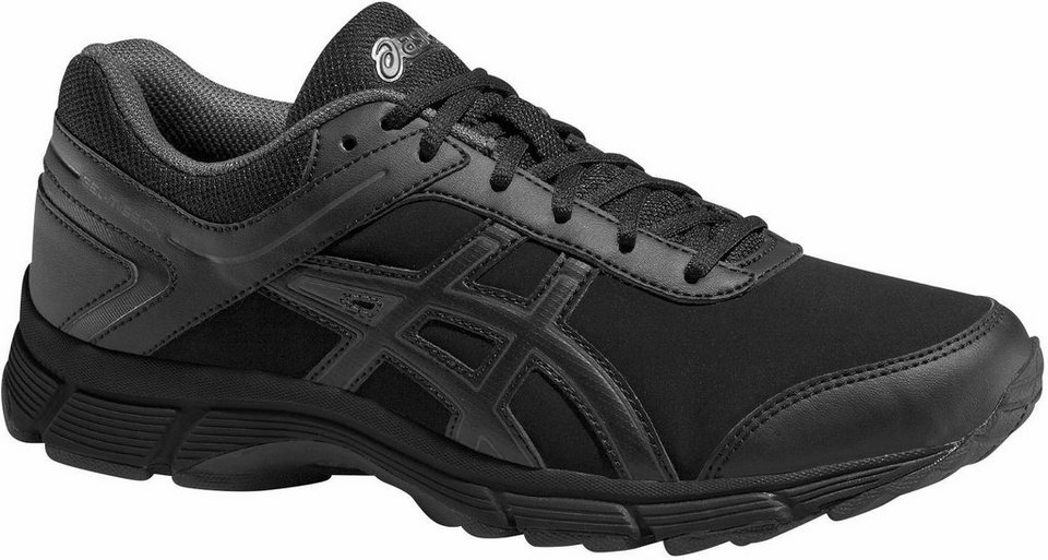 asics gel mission walkingschuh m online kaufen otto. Black Bedroom Furniture Sets. Home Design Ideas
