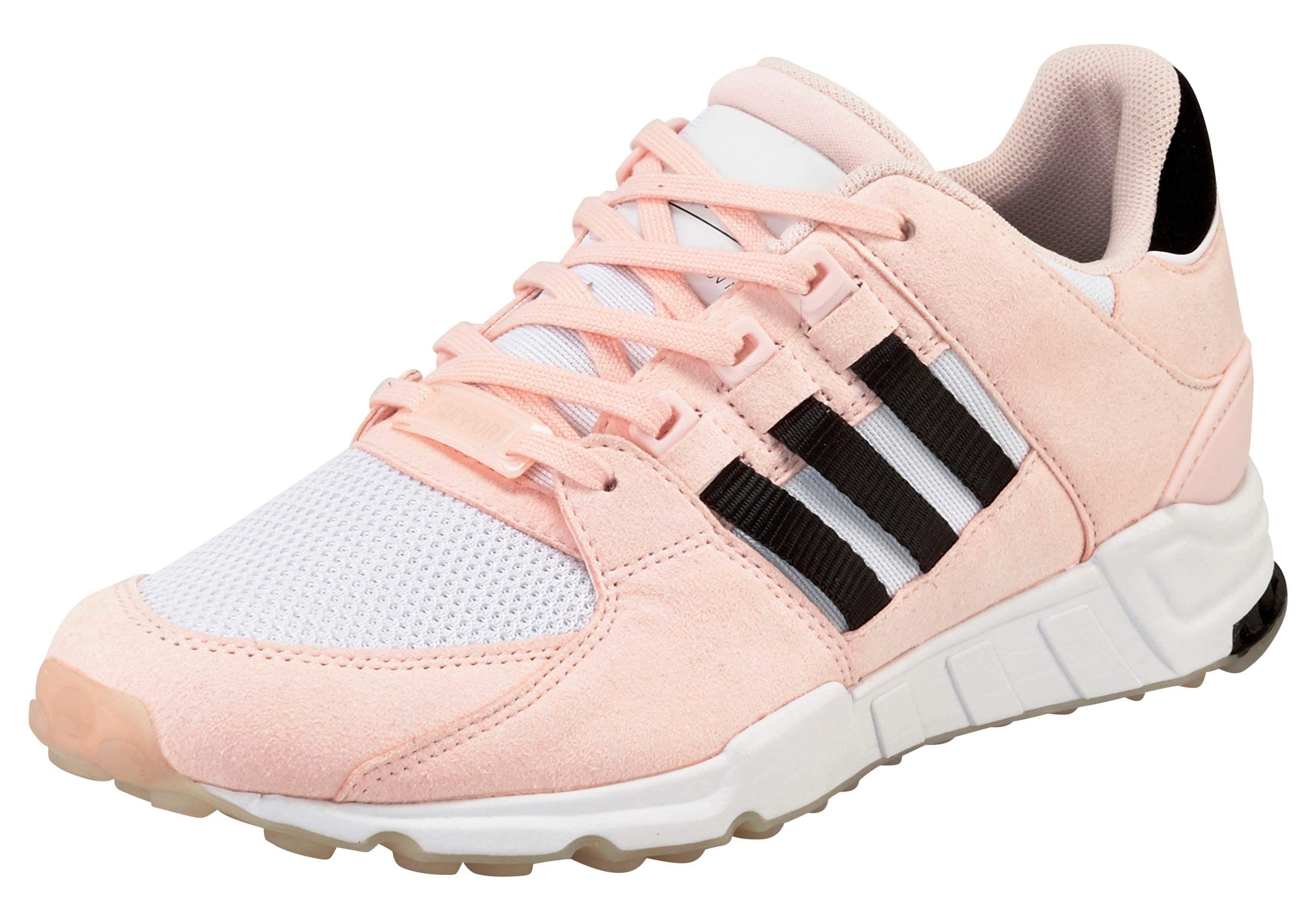 adidas Originals EQT Support RF W Sneaker kaufen  pastell-rosa